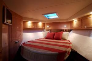 Bed linen (1)