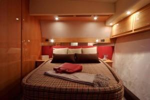 Linen Bed1 (1)